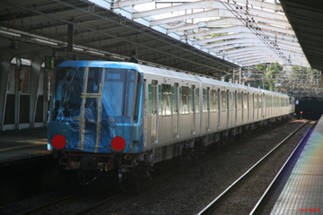 20070819_0066