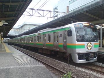 20070911_0009