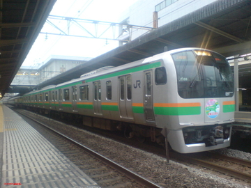 20071001_0053