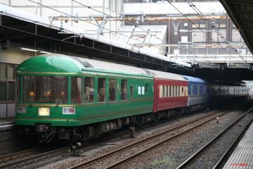 20071003_0062