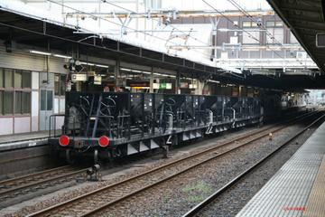 20071003_0067