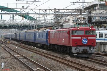 20071003_0075