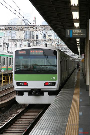 20071003_0101