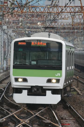 20071003_0117