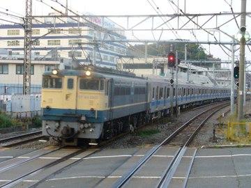 P1050457