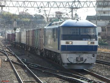20071205_0139