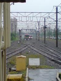 20070517_0014