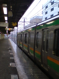 20070517_0017