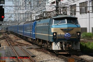 20070617_0048