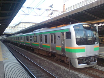 20080108_0081