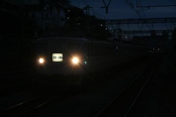 Img_4806