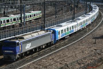 20080127_0018