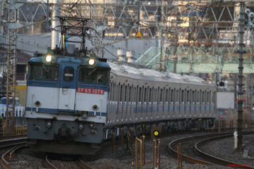 20080216_0013