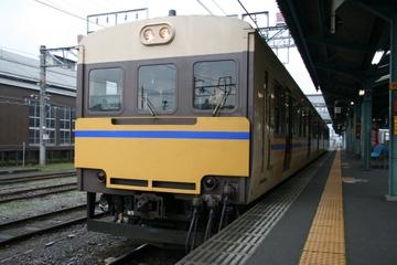 Img_6135