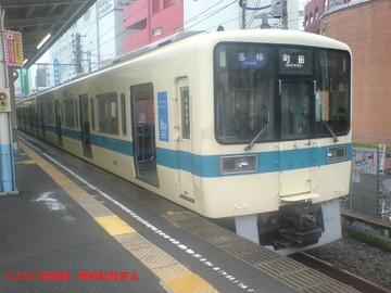 Img_0132